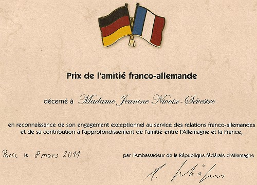 amitie fr france Tourcoing