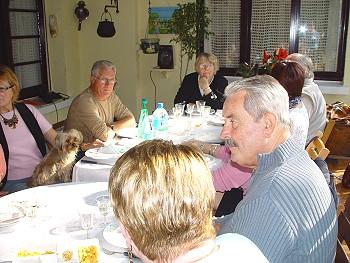 rencontres seniors en picardie